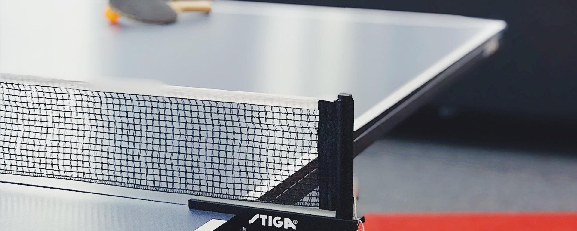 Utrustningen du behöver för att spela pingis fdbe52d1422f8