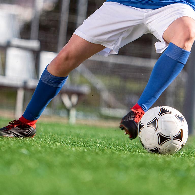 a3a747e57d3 Football - Intersport