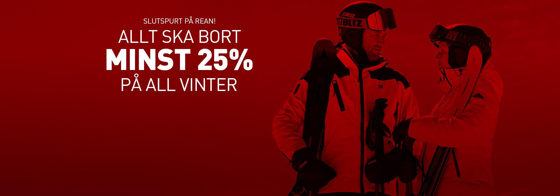 Rea - Intersport d0b4e15795a18