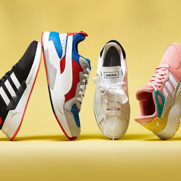 2017 Tofflor , adidas skor,adidas kläder,adidas wiki,adidas