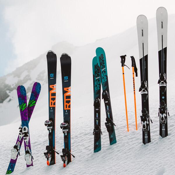 Alpint - Se alla produkter - Köp online hos Intersport 352db557ead6a