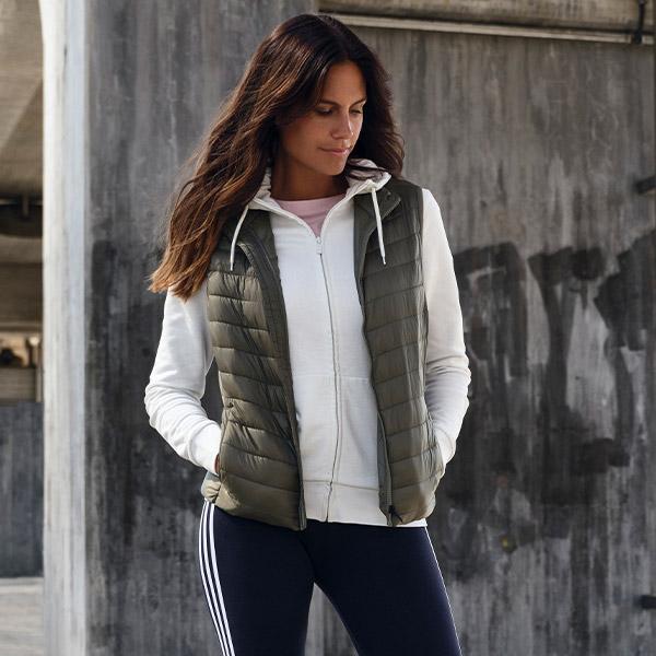 Byxor för alla väder och tillfällen Köp online hos Intersport