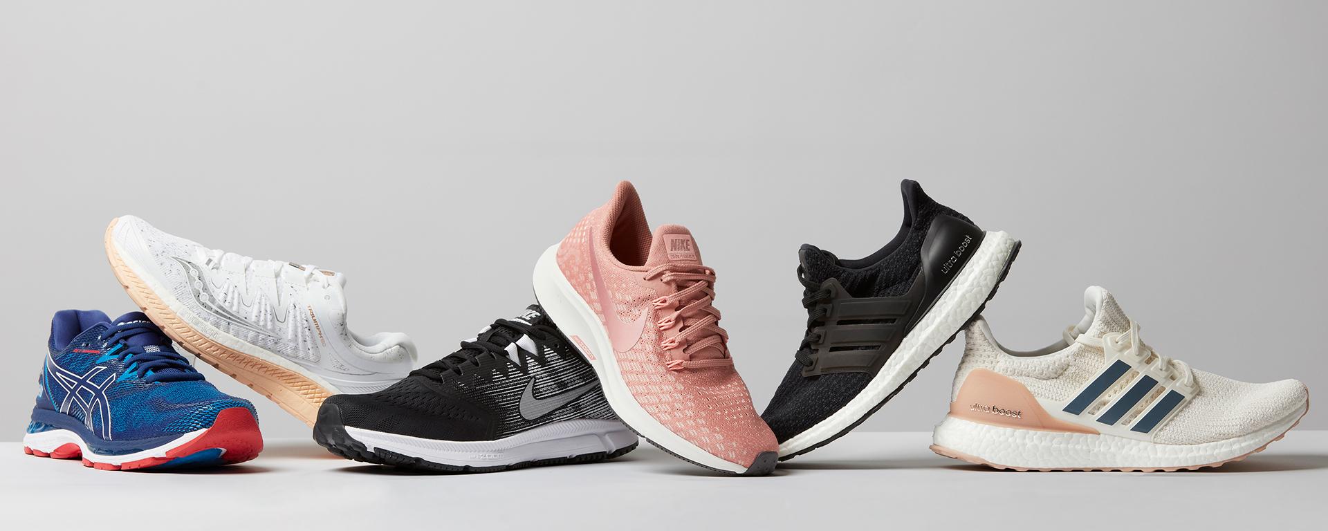 köpa inlägg till skor